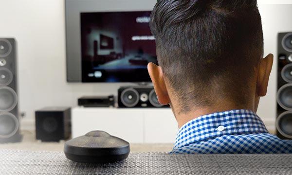Comment calibrer son système hi-fi / home-cinéma ?
