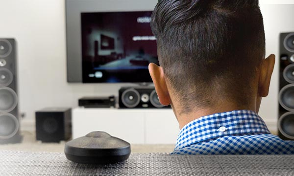 Calibrer son système hi-fi / home-cinéma : introduction