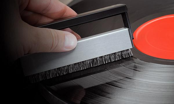 Comment nettoyer ses disques vinyle ?