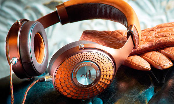 Comment protéger et entretenir son casque ou ses écouteurs ?
