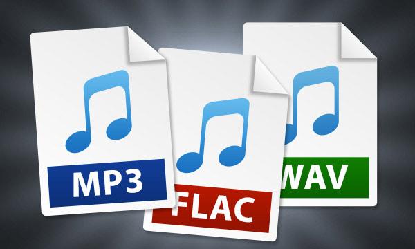 Comment stocker et lire ses fichiers audio ?