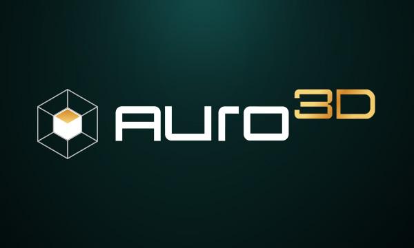 Comprendre le son cinéma immersif Auro-3D