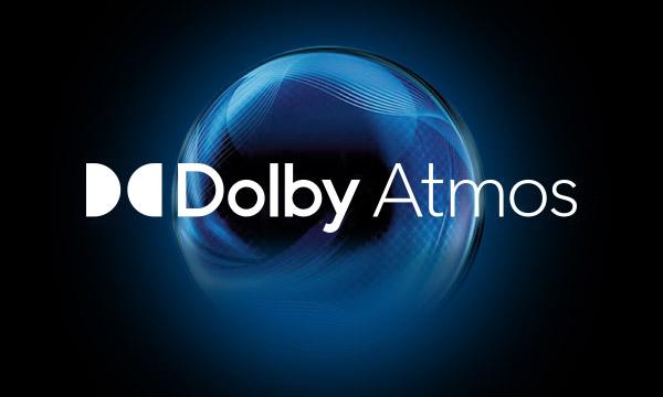 Dolby Atmos : le son home-cinéma en 3D