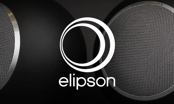 Elipson : tout savoir sur la marque