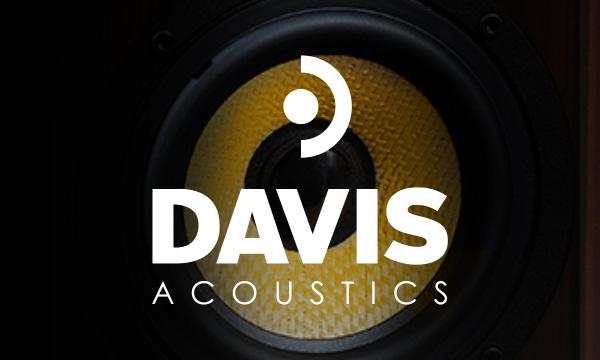 Davis : tout savoir sur la marque