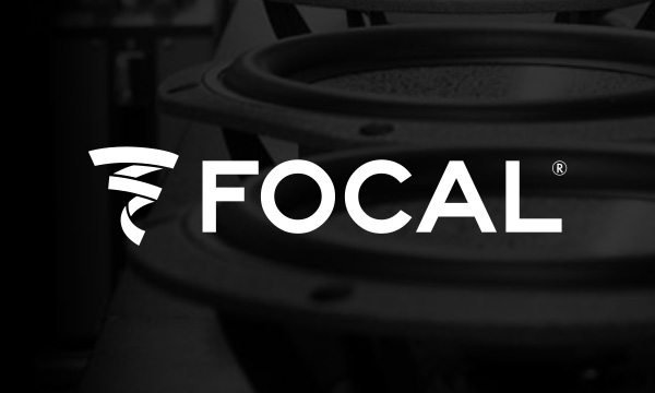 Focal : tout savoir sur la marque