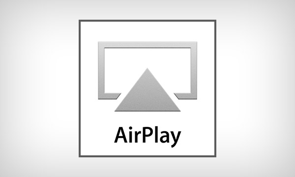 AirPlay : mode d'emploi