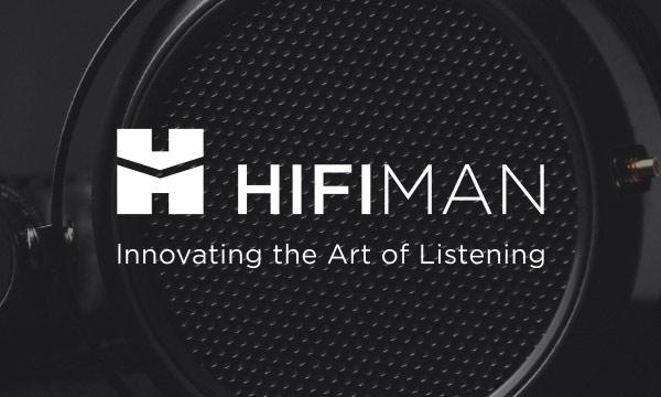 HifiMAN : tout savoir sur la marque