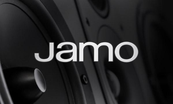 Jamo : tout savoir sur la marque