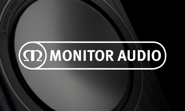 Monitor audio : tout savoir sur la marque