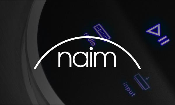 Naim : tout savoir sur la marque
