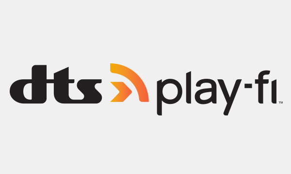 Play-Fi : l'audio multiroom dernière génération
