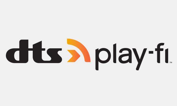 Tout savoir sur le multiroom DTS Play-Fi