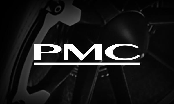 PMC : tout savoir sur la marque