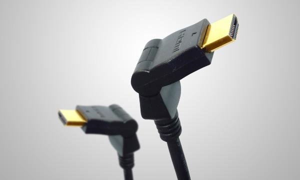 Questions/réponses sur les câbles et la connectique