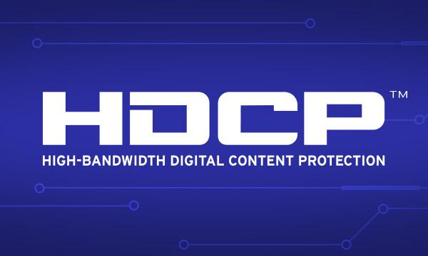 Résoudre les problèmes de compatibilité HDCP