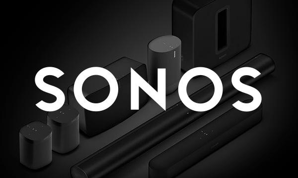 Sonos : tout savoir sur la marque