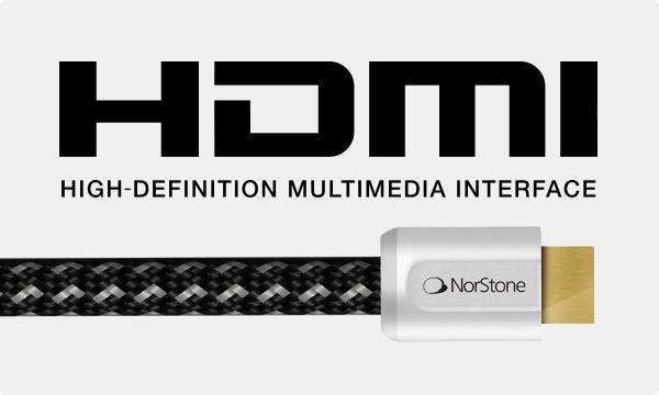 Tout comprendre sur le format HDMI