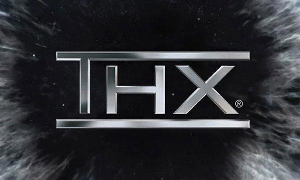 Tout savoir sur la certification THX