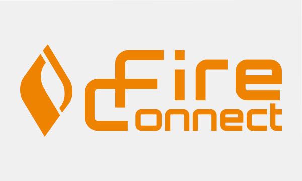 Tout savoir sur le multiroom FireConnect