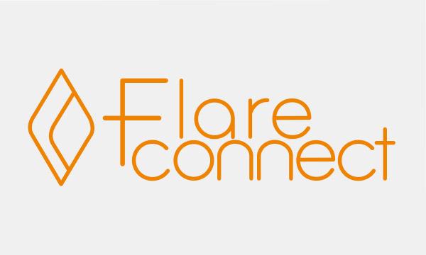 Tout savoir sur le multiroom FlareConnect