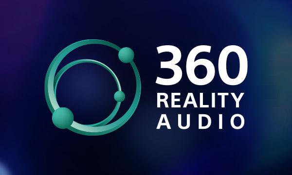 Tout savoir sur le son 360 Reality Audio