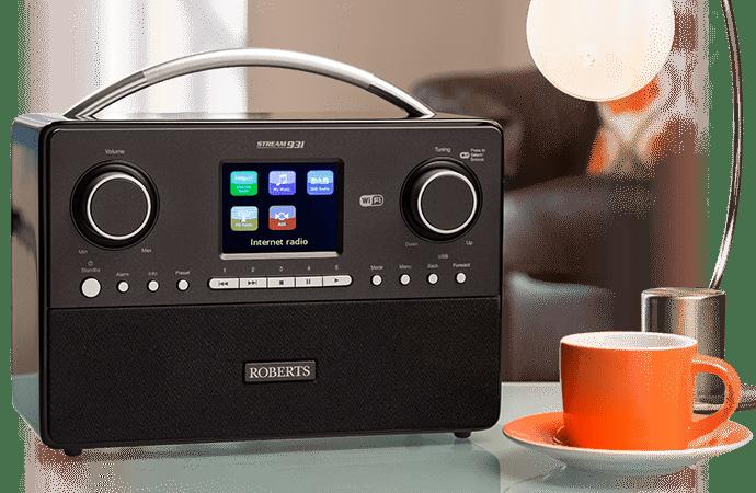 SVDANNIV_201509-15ans-HF-RadiosFMRadiosWeb