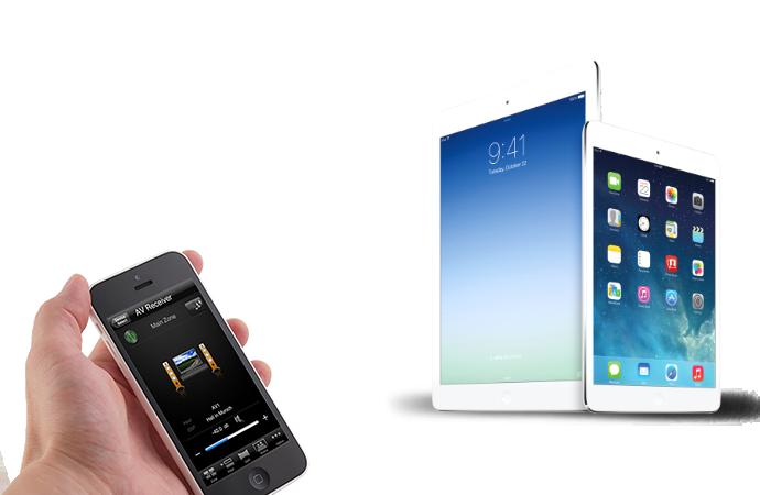 SVDANNIV_201509-15ans-HC-ControleAppareilsSmartphone