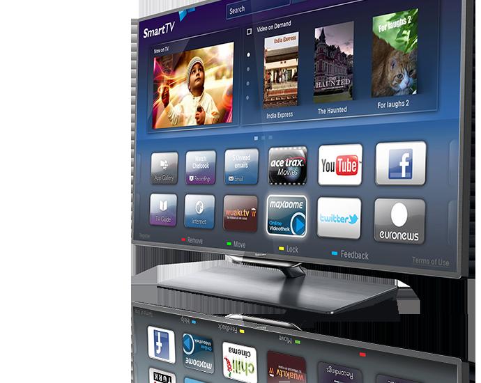 SVDANNIV_201509-15ans-HC-SmartTV