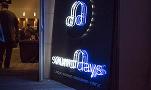 15ans-timeline-sounddays-2