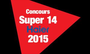15ans-timeline-super14