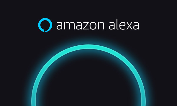 La sélection Amazon Alexa
