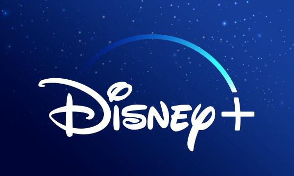 La sélection Disney+