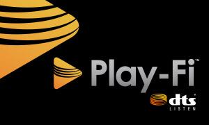 La sélection Play-Fi