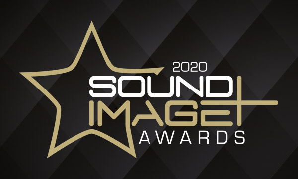 Sound+Image Awards 2020