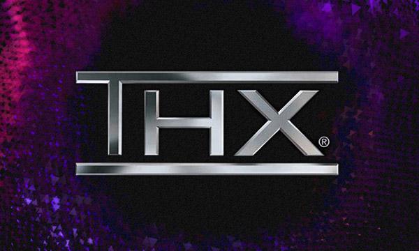La sélection THX : tous les produits certifiés