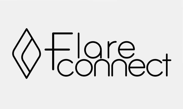 La sélection FlareConnect