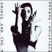 Prince: Parade.