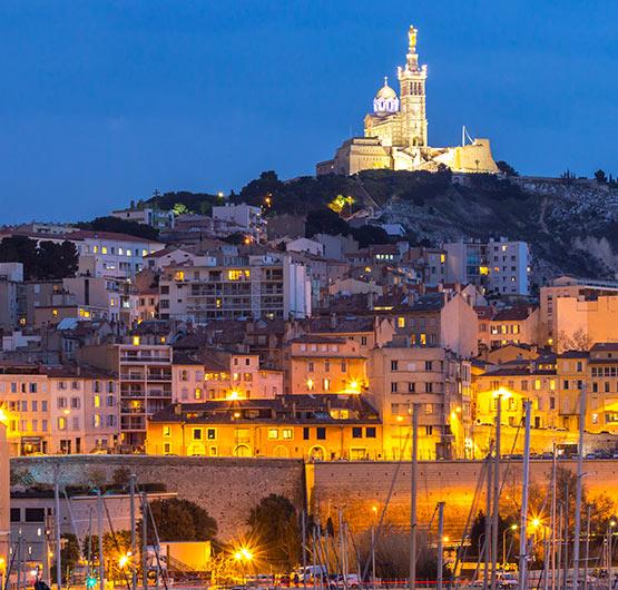 Magasin et point retrait Son-Vidéo.com à Marseille Plan de Campagne
