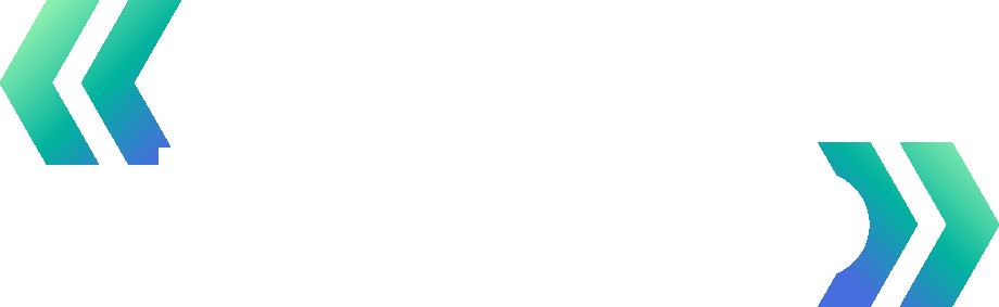 Le Grand Déballage par PP Garcia