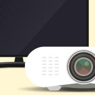 Reconditionnés TV /vidéoprojection