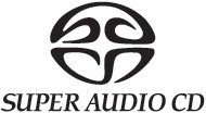 SA-CD (Super Audio CD)