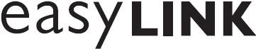 EasyLink (HDMI-CEC)