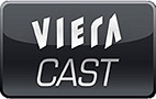 VIERA Cast