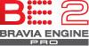 Bravia Engine 2 Pro