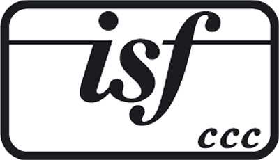 ISF ccc