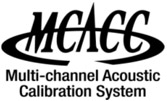 MCACC (Multi-Channel Acoustic Calibration System)