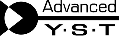 YST (Advanced YST)