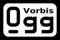 Ogg Vorbis