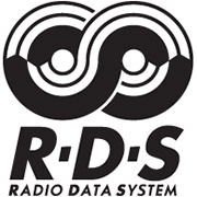 RDS (Radio Data System)